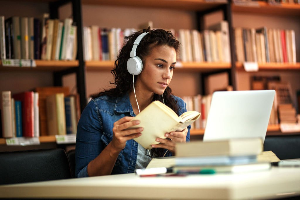 Virtual Tutoring Services Support Ivywise