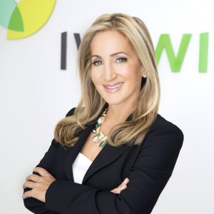 Dr. Kat Cohen