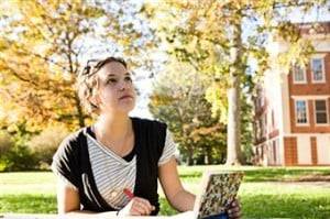 Juniors: What To Do After You Visit a College