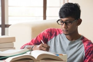 AP Exams: Test Prep Plan and Timeline From an Expert Tutor