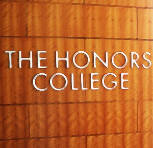The Benefits of Honors Programs