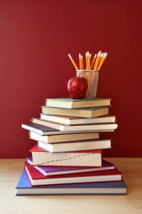 Back to School: Tips for Parents