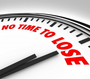 Last-Minute Tips for Regular Decision Applications