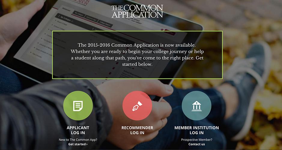 uc common app essay prompts