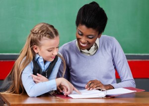 8th Grade College Counseling: Why More Students Are Starting College Prep Earlier
