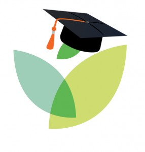 IvyWise Class of 2015: Student Success