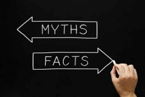 SAT and ACT Myths Debunked: The Truth About Standardized Tests and College Admission