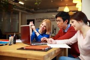 Choosing the Right Classes: Importance of Course Rigor When Applying to College