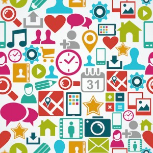Perfecting Social Media Presence for College Admissions