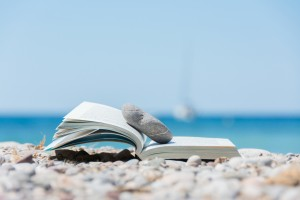 Dr. Kat's List: Five Colleges for Beach Lovers
