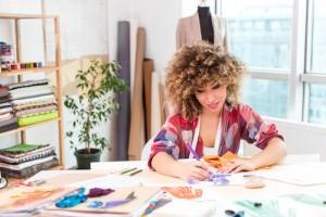 Dr. Kat's List: Five Unexpected Colleges for Fashion Majors