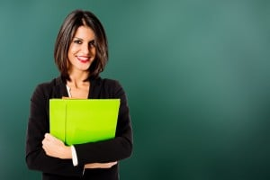 MBA Admissions Tips for Working Professionals