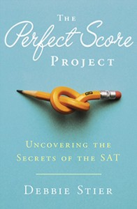 The Perfect Score Project: A Counselor's Review