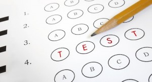 Big Changes Announced for the SAT