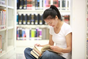 Tips for Chinese Students Applying to US Universities