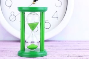 Tips from the Experts: What to Do If You Get Put On The Waitlist
