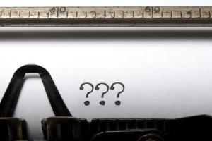 College Essay Writing Tips for Rising Seniors