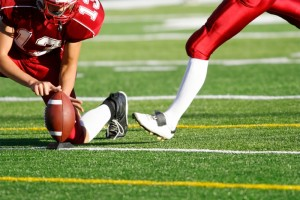 Dr. Kat's List: Colleges to Meet Pro Athletes