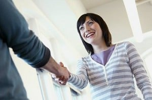 Acing the Interview: Top Interview Tips