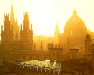 Across the Pond: Spotlight on UK Universities