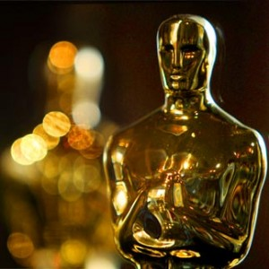 Dr. Kat's List: Five Colleges for Future Oscar Winners