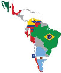 Spotlight on Latin American Studies