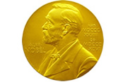 Dr. Kat's List: Five Schools Where You Can Find Nobel Prize Winners