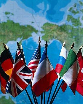 international politics and international relations pdf