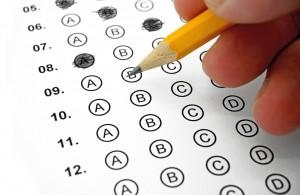 Test Prep Tips for International Students
