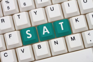 Test Prep Tips for the Redesigned SAT