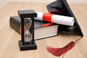 Preparing for Graduate Admission Exams: Tips for the GRE, GMAT, LSAT, and More