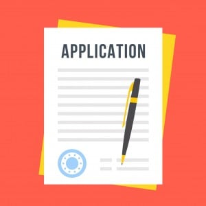 What Happens to Your College Application After It's Submitted?