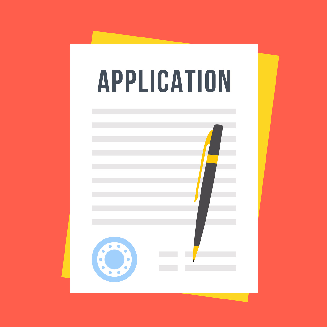 What Happens to Your College Application After It\'s Submitted? | IvyWise