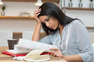 Test Prep 101: Preparing for AP Exams