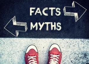 True or False? 5 Test Prep Myths Debunked By an Expert Tutor