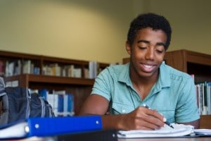 7 Test Prep Tips To Help You Ace the June SAT or ACT