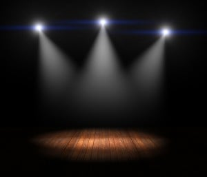 Summer Program and Activity Ideas For Performing Arts Students
