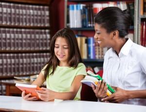 3 Building Blocks for Successful College Prep