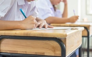 5 Tips to Help You Ace Your SAT Subject Tests