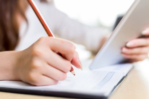 Plan Your Test Prep From Start to Finish – And Know When Enough Is Enough