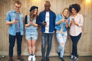 Using Social Media to Supplement Your College Search