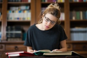 Expert Tutor's Tips To Help You Ace Your Final Exams