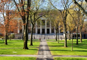 2018 College Admissions Trends: Insights From The Experts