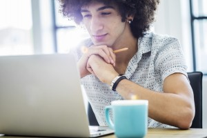 5 Things to Consider Before Applying As a Transfer Student