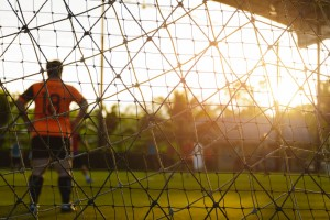 Recruited or Not: How Sports Affect College Applications