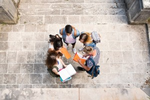 Visiting US Universities as an International Student: What to Expect