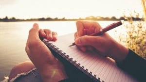 Top Essay Brainstorming Tips From Former Admissions Officers