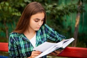 Fighting Summer Brain Drain: Tips From An Expert Tutor
