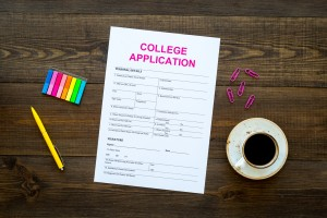 2018-19 Common Application Guide