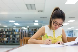 Are the SAT and ACT Essays Becoming Obsolete?